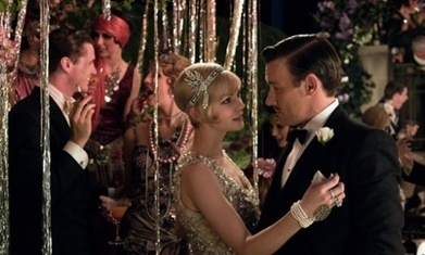 As The Great Gatsby opens, what makes a good book adaptation, anyway? | English Education | Scoop.it