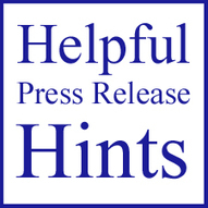 8 Quick Tips On Writing an Art Press Release | Light Space & Time Online Art Gallery | Tips The Pros Don't Want You To Learn About Press Releases. | Scoop.it