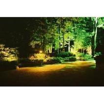 Landscape Lighting Ideas to Brighten your Home's Exterio   colleen6ytz   Scoop.it