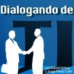 Jorge Pérez Colín, CIO de Logyt en Dialogando de TI « Netmedia Radio | Business Analytics | Scoop.it