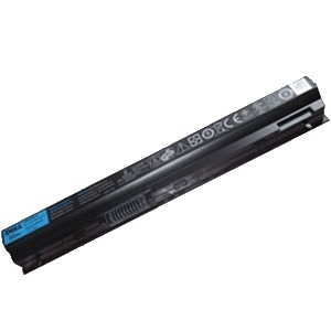 DELL Latitude E6320 Laptop Accu, Oplader DELL E6320, Lage Prijs. | sconl | Scoop.it