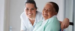 Companion Home Care Services In Warrington and Other Facilities | Senior Care Montgomery County | Scoop.it