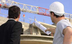 What to Do after a Construction Accident   WORKERS' COMPENSATION   Scoop.it
