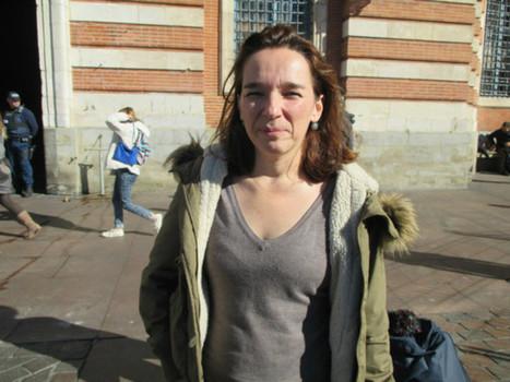 [Portrait] Marie-Anne Soubré, la Toulousaine de l'émission « Les Grandes Gueules » sur RMC   Toulouse networks   Scoop.it