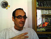 The SEAL of P.H.I.L. - YouTube   Mobile - Mobile Marketing   Scoop.it