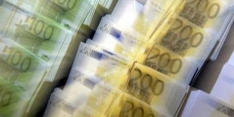 Financement des start-up : comment traverser la vallée de la mort ? - La Tribune.fr | Financement participatif | Scoop.it