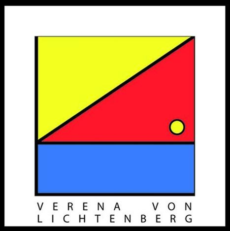 Saint-Malo Exposition Verana Von Lichtenberg, Artiste Peintre | Voyages et Gastronomie depuis la Bretagne vers d'autres terroirs | Scoop.it