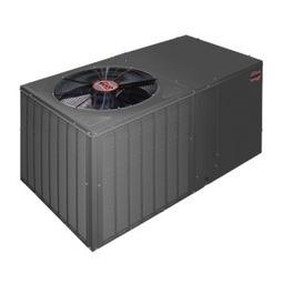 ¿Qué hace RUUD A / C productos tan especial? - Innovair | Air Conditioner | Scoop.it