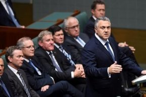 Budget 'sweeteners' set scene for early election, crossbenchers say | Business Studies Yr11 and 12 | Scoop.it