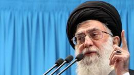 Iran Filters Khamenei's Fatwa On Antifiltering | Comparative Government and Politics | Scoop.it