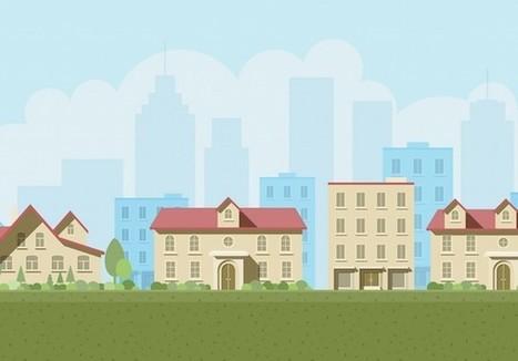 #Crowdfunding : Bulb in town permet de soutenir des projets de proximité | Nouvelles tendances et inspiration business | Scoop.it