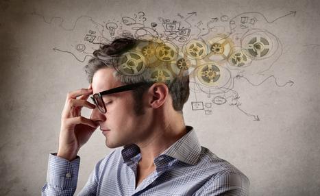 Vaincre ses pensées négatives : c'est possible grâce à ces 3 techniques ! | Webmarketing et Réseaux sociaux | Scoop.it