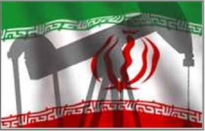 Stop Imperialism » Subverting Sanctions: Iran's Strategic Economic Development | News on World Events | Scoop.it