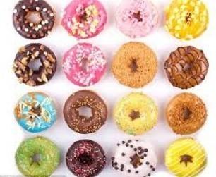 90% des sucres ajoutés viennent d'aliments ultra-transformés | Toxique, soyons vigilant ! | Scoop.it