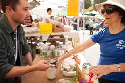 Credibles Crowdfunds Credit for Food Businesses | Sustainable Futures | Scoop.it