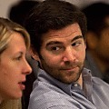 LinkedIn CEO Jeff Weiner must show firm's value - San Francisco Chronicle   Business Wales - Socially Speaking   Scoop.it