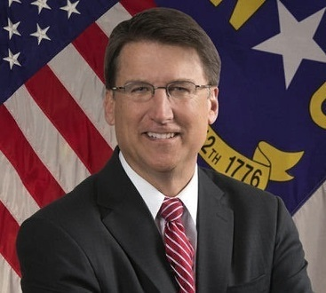 CAIR asks national membership to bombard North Carolina Governor Pat McCrory with emails urging him to veto anti-Sharia legislation.   Click here to send your email urging Governor Pat McCrory to s... | News You Can Use - NO PINKSLIME | Scoop.it