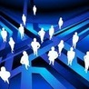 social networking in higher education