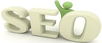פרסום באינטרנט EZnetSEO | קידום אתרים | Scoop.it
