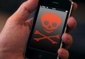 """Un jeune hacker infecte 17000 smartphones """"par jeu""""   Libertés Numériques   Scoop.it"""
