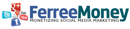 Neil Ferree, Social SEO Consultant Schedule a Free Social SEO Consult | Google Plus and Social SEO | Scoop.it