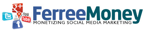 Schedule a Free 30 Minute Social SEO Consult with Neil Ferree | Backlinks for your Blog | Scoop.it