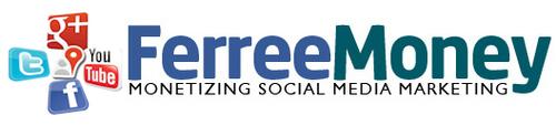 Neil Ferree, Social SEO Consultant Schedule a Free Social SEO Consult