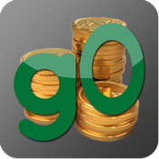 goCashFlow for iPhone, iPod touch, and iPad on the iTunes App Store   Apple Rocks!   Scoop.it