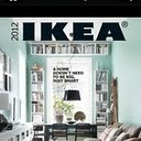 IKEA Catalogue for Android | AppBrain.com | Android Apps | Scoop.it
