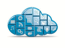 Cloud getting crowded, and that means bottlenecks   Networking Technologies   Scoop.it