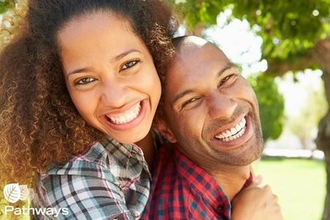 Benefits of Marriage Counseling - Pathways Real Life Recovery   Addiction Recovery   Scoop.it