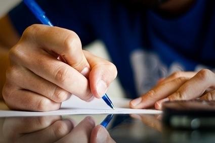 Trouver de nouveaux clients en télésecrétariat : le test gratuit, piège ... | télésecretariat, secrétariat à domicile, auto entrepreneur, | Scoop.it