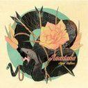 Chronique Anastasia « Aqua Toffana » - par Rock Made in France | #13 Music management | Scoop.it