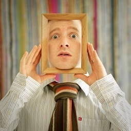 Self-Image and Social Media: How Are You Portrayed? | Lifestyle Kick | internet marketing | Scoop.it
