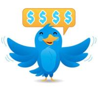 Buenas y Malas Prácticas para relacionar tu marca con Influencers yTwittstars | Topics Social Media | Scoop.it