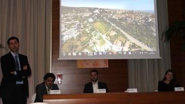 Conférence Diadao : les avis et la satisfaction du client en question | Hôtellerie, luxe & médias sociaux | Scoop.it