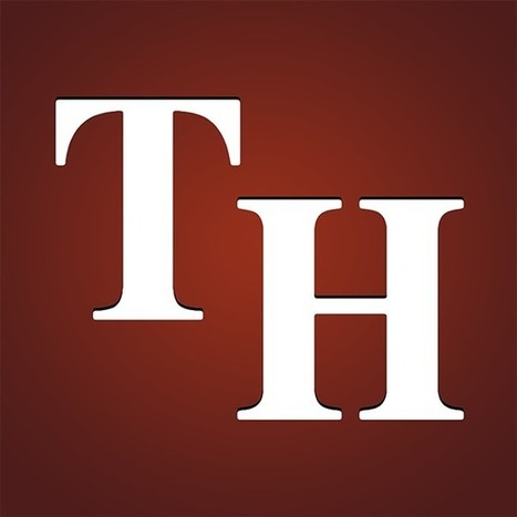 A Digital Drivers License for teachers - Vallejo Times Herald | @ONE for Training | Scoop.it
