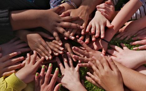 RedeAmérica // Desarrollo de base | Responsabilidad social empresarial | Scoop.it