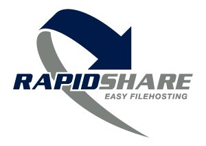 Comment RapidShare va modifier l'économie du piratage | Libertés Numériques | Scoop.it
