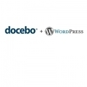 Docebo and WordPress - DoceboWP plugin | Aprendiendo a Distancia | Scoop.it