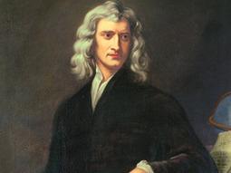 Ocho anécdotas sobre Isaac Newton que deberías conocer | HISTORIA DE LA CIENCIAS | Scoop.it