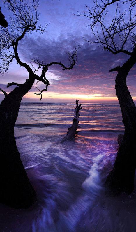 Sunrise at Batu Hitam - Most Beautiful Pictures | My Photo | Scoop.it