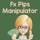 Fx Pips Manipulator Review | Forex | Scoop.it