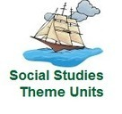 10 Excellent Free Social Studies Resources for Teachers and Students | social skills | Scoop.it