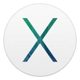 ↪ Apple libera OS X bash Update, corrigindo uma grave falha de segurança   Apple Mac OS News   Scoop.it