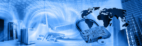 Lack of stronger cyber security may cost world economy $3 trillion: Report | Your Privacy & Security Online | Scoop.it