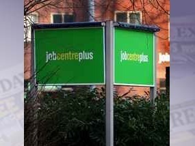Jobless face three-year benefit axe | The Indigenous Uprising of the British Isles | Scoop.it