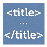 Pourquoi les balises Title sont modifiées par Google ? | Veille SEO - SEA - SEM | Scoop.it
