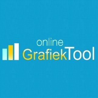 ONLINE GRAFIEKEN | ontwerp en maak je eigen online grafieken en diagrammen | ZonderAccount | Scoop.it