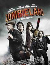Amazon Plans Zombieland Series - ComingSoon.net | Matmi Staff finds... | Scoop.it